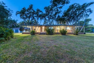 1059 Conway Road, Conway, Qld 4800