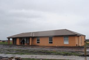 Lot 105(30) Dunnart Blvd, Whittlesea, Vic 3757