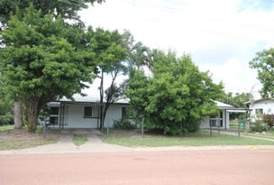 1,2,3,4/41 Cambridge Street, Charters Towers City, Qld 4820