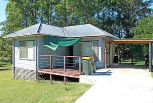 11 Jack Williams Crescent, West Kempsey, NSW 2440