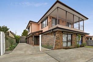 29 Criterion Crescent, Doonside, NSW 2767