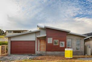 105 Kularoo Drive, Forster, NSW 2428