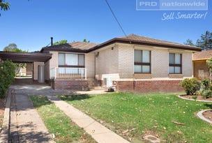 148 Ashmont Avenue, Ashmont, NSW 2650