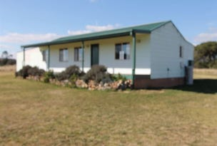 15 Hoggs Lane, Braidwood, NSW 2622