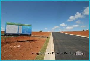 L5-96 Lillypilly Lane, Yungaburra, Qld 4884
