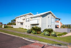 2 Elandale Place, Redhead, NSW 2290