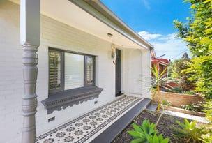 119. Lilyfield Road, Lilyfield, NSW 2040