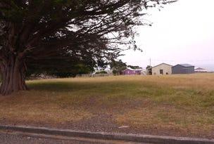 22 Waratah Street, Grassy, Tas 7256