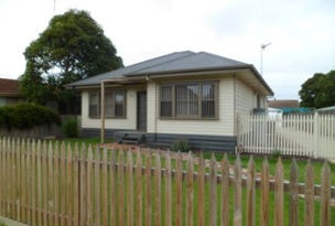 30 Cameron Crescent, Bairnsdale, Vic 3875