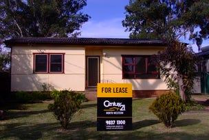 1 Francis Street, Mount Druitt, NSW 2770