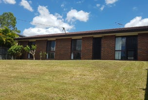 145 Parfrey Road, Rochedale South, Qld 4123