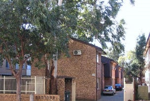 6/23 Hughes Street, Cabramatta, NSW 2166