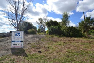 Lot 1, 42 Blanches Road, Thangool, Qld 4716
