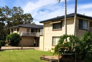 1/1 Alfred Street, North Haven, NSW 2443