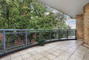 10/9-11 Boundary Street, Parramatta, NSW 2150