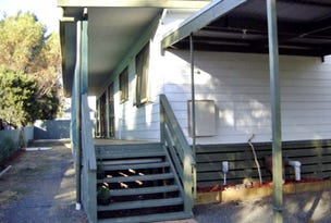 12 Davis Street, Rushworth, Vic 3612