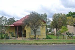 11 Virginia Street, Denman, NSW 2328