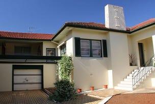 163 Kitchener Road, Temora, NSW 2666