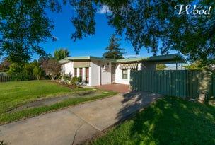 384 Dick Road, Lavington, NSW 2641
