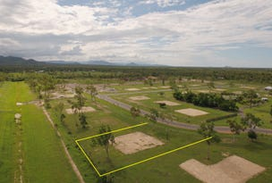 Lot 4, 82 Dunlop st, Kelso, Qld 4815