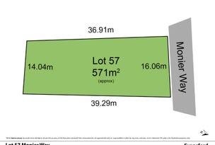 Lot 57 Monier Way, Fyansford, Vic 3218