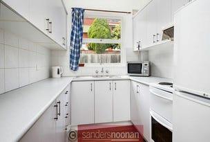 4/6 Letitia Street, Oatley, NSW 2223