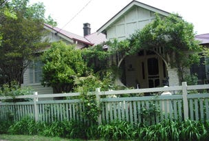 84 West, Glen Innes, NSW 2370