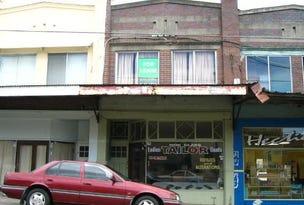 1/89 Wollongong, Arncliffe, NSW 2205