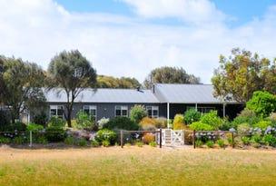 67 Tonkins Road, Robe, SA 5276