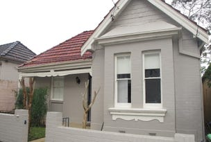 15 Paul Street, Bondi Junction, NSW 2022