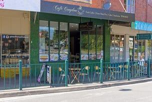 32 The Strand, Croydon, NSW 2132