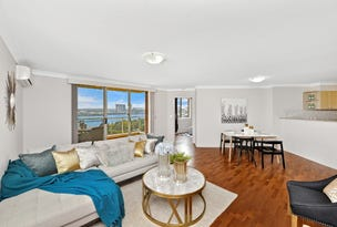 804/10 Wentworth Drive, Liberty Grove, NSW 2138