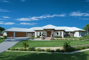 Lot 71 Whiteley Court, Greenbank, Qld 4124