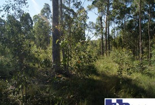 Lot 244, Bayridge Estate, Batemans Bay, NSW 2536