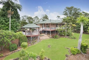 2816-2850 D'Aguilar Highway, Woodford, Qld 4514