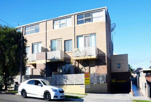 10/71-75 Dudley St, Berala, NSW 2141