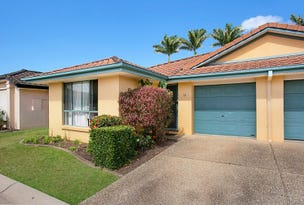 13/2 ANAHEIM DR, Helensvale, Qld 4212