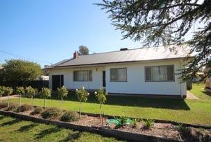 9 Ferrier Street, Lockhart, NSW 2656
