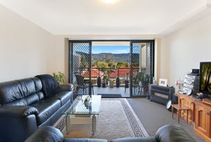 13/51-59 Princes Highway, Fairy Meadow, NSW 2519