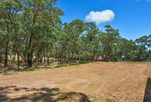 10 Conaghty Court, Woodcroft, SA 5162