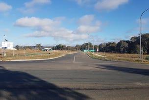 Lot 114, 56 Stockman Circuit, Thurgoona, NSW 2640