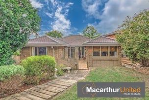 2 Clarice Crescent, Campbelltown, NSW 2560
