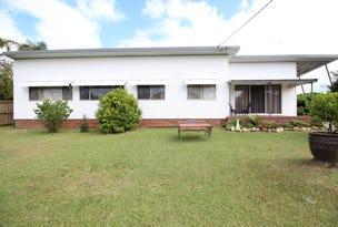 22 Rees James Road, Raymond Terrace, NSW 2324