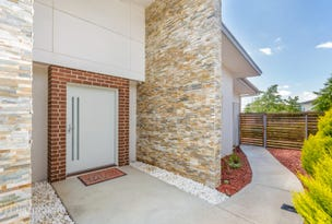 47 Langtree Crescent, Crace, ACT 2911