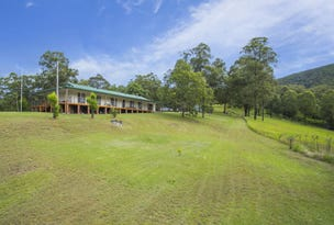 1351 Monkerai Road, Monkerai, NSW 2415