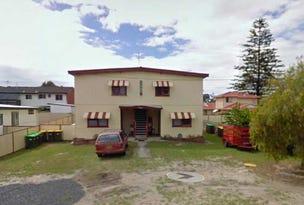 4/1  Tuncurry Street, Tuncurry, NSW 2428