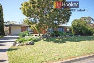 7 Gladman Close, Hillbank, SA 5112