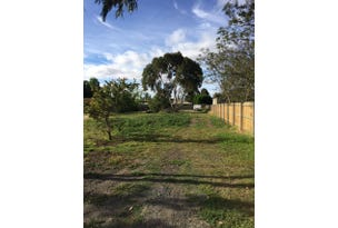 Lot 2, Victoria Street, Bacchus Marsh, Vic 3340