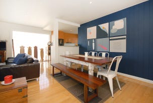81/8 Dominion Circuit, Forrest, ACT 2603
