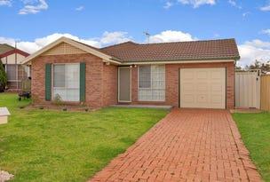 18 Glenview Grove, Glendenning, NSW 2761